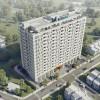 Có nên mua căn hộ Sai Gon Metro Park của NHO