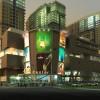 Mặt bằng tầng & phối cảnh căn hộ Block A4, A5 dự án Era Town