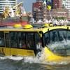 TP.HCM chính thức vận hành xe buýt đường sông từ ngày 25.11