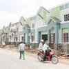 Bài toán tài chính với người trẻ mua nhà ở Sài Gòn?