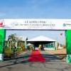 Lễ động thổ dự án Lavilla Green City Tân An