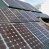 Hơn 8,5 tỉ đồng điện lực sẽ trả cho người dân lắp điện mặt trời