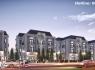 Những điểm đáng đầu tư của dự án Lavilla Green City Tân An