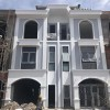 Tiến độ dự án Long Phú Villa ngày 10-9-2018
