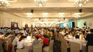Chào xuân 2020 Trần Anh Group tri ân khách hàng