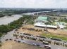 Bất động sản TP Tân An phát triển nhờ đòn bẩy đô thị