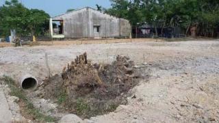 Cảnh báo sốt đất cục bộ tại Q9, Cần Giờ (TPHCM), Đà Nẵng, Cần Thơ