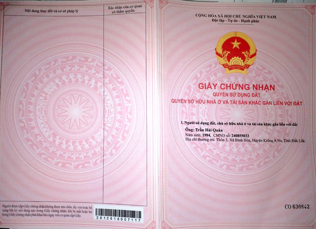 Thanh-toan--long-cang-residence-2