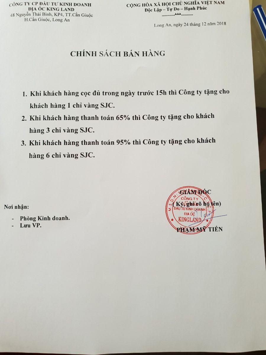 Chinh-sach-mua-dat-nen-king-land2