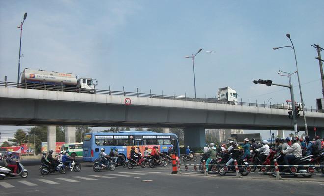 Đường Bình Tiên