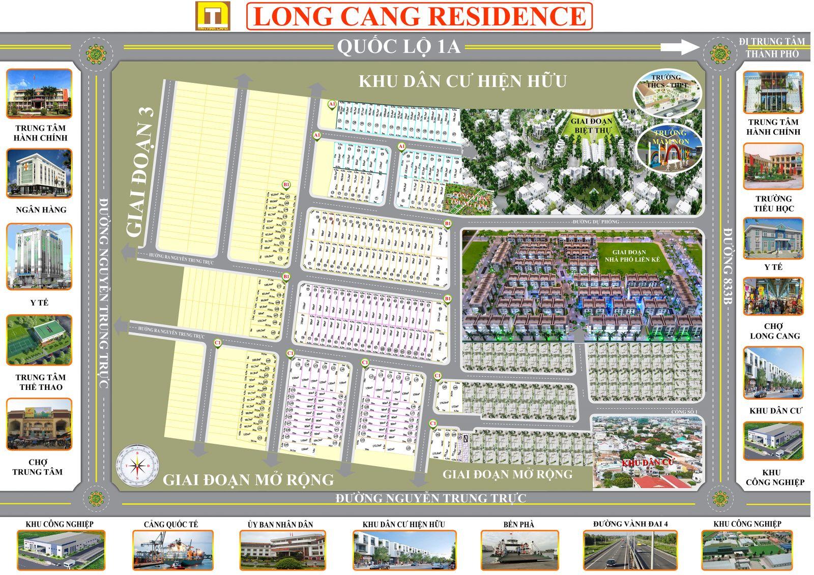 so-do-mat-bang-long-cang-residence