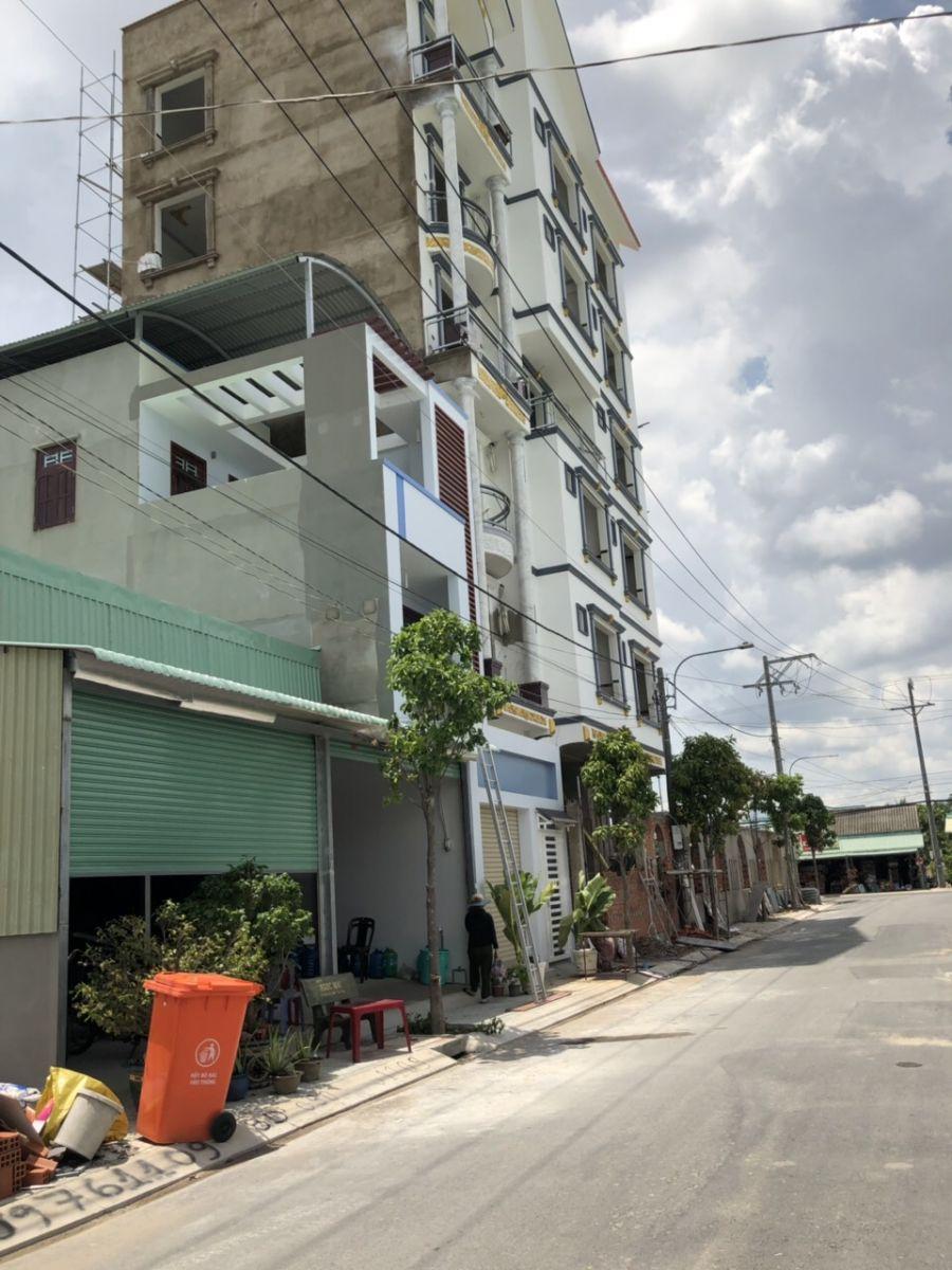 Tiến độ dự án Vins Residence mới nhất cập nhật ngày 6-7-2019 hình 3